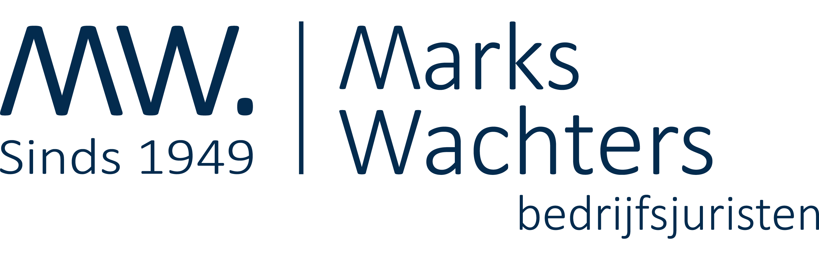Marks-wachters